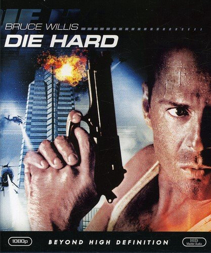 Buy Die Hard!