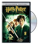 Harry Potter and the Chamber of Secrets (2002) (Movie)