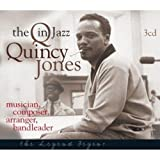 The Q in Jazz