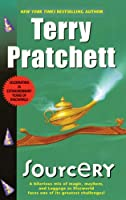eBook Deal: Get 5 of Terry Pratchett