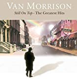 Still on Top: The Greatest Hits [Limited Edition] [Box Set]