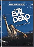 Evil Dead (Movie Series)