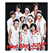 Hey! Say! JUMP - Ultra Music Power
