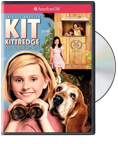 Kenneth Davenport HD Wallpapers Kit Kittredge An American Girl DVD HD DVD Fullscreen