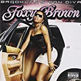 Brooklyn's Don Diva