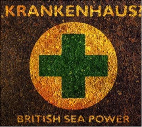 Krankenhaus?