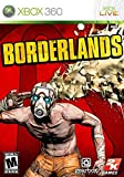 Borderlands (2009) (Video Game Series)