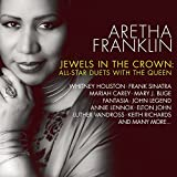 Jewels In The Crown: All-Star Duets With The Queen