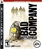 Battlefield: Bad Company (2008) (Video Game)