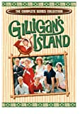 Gilligan's Island (1964 - 1967) (Television Series)