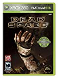 Dead Space (2008) (Video Game)
