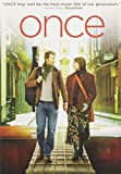 Once (2007) (Movie)