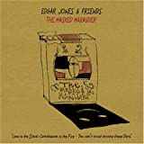 AMAZON: 『The Masked Marauder』  Edgar Jones & Friends