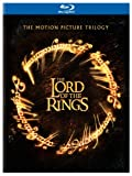 The Lord of the Rings (2001 - 2003) (Movie Series)