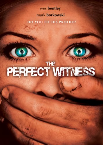 The Perfect Witness Movie Details