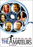 The Amateurs (2006) (Movie)