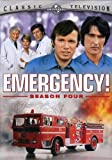Watch Emergency! Online