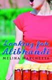 Book  Looking for Kelibrani - Melina Marchetta