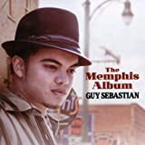 Memphis Album