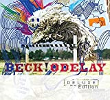 Odelay [Deluxe Edition]