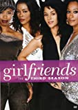Girlfriends (2000 - 2008) (Television Series)