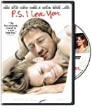 P.S. I Love You (2007) (Movie)