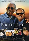 The Bucket List (2007) (Movie)