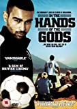 In The Hands Of The Gods [UK Import]