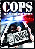 COPS (1989) (Television Series)
