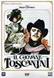 Young Toscanini (1988) (Movie)