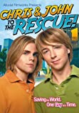 Watch Chris and John to the Rescue!