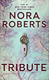 Book Tribute - Nora Roberts
