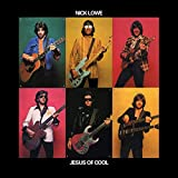 Jesus of cool  [sound recording]