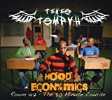 Hood Econ%mics Room 147: The 80 Minute Course