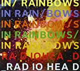 In Rainbows (2007) (Album) by Radiohead