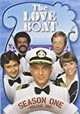 The Love Boat (1977 - 1986) (Television Series)