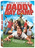 Daddy Day Camp (2007) (Movie)