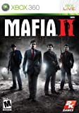 Mafia II (2010) (Video Game)
