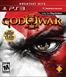 God of War III (2010) (Video Game)