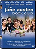 The Jane Austen Book Club (2007) (Movie)