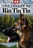 The Adventures of Rin Tin Tin (1954 - 1959) (Television Series)