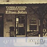 Tumbleweed Connection [Deluxe Edition]
