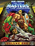 He-Man and the Masters of the Universe (2002 - 2004) (Television Series)