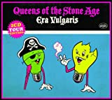 Era Vulgaris [Tour Edition]