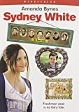 Sydney White (2007) (Movie)
