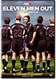 Eleven Men Out (2005) (Movie)