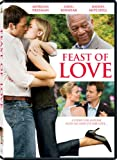 Feast of Love (2007) (Movie)