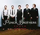 Punch ( feat. Chris Thile )