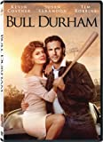 Bull Durham (20th Anniversary Edition) (1988)