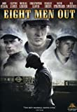 Eight Men Out (1988) (Movie)